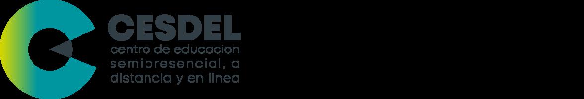 CESDEL - CARRERAS Aulas virtuales